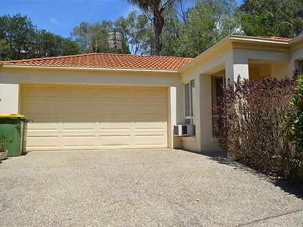 12 Wilton Close, Mudgeeraba 4213, QLD House Photo