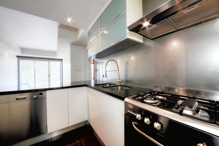 2/314-316 Norton St Street, Leichhardt 2040, NSW Apartment Photo