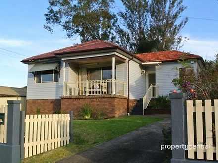 2 Norfolk Road, Cambridge Park 2747, NSW House Photo