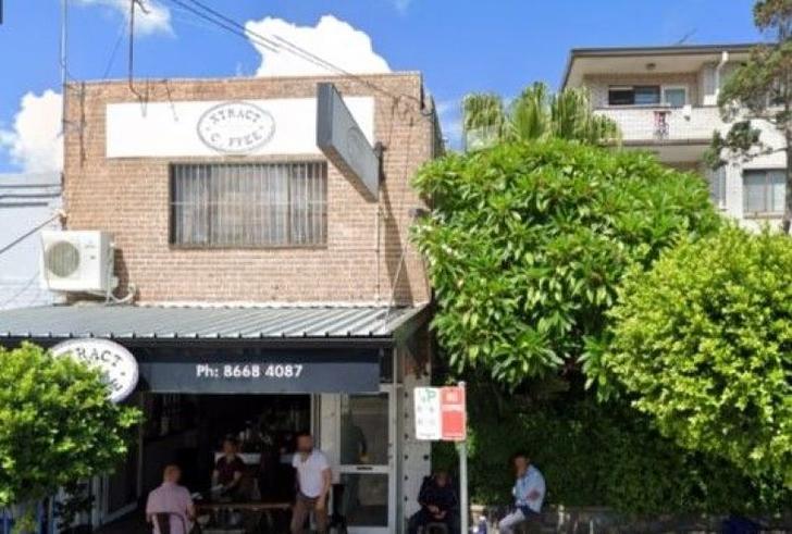 40A Walz Street, Rockdale 2216, NSW Unit Photo