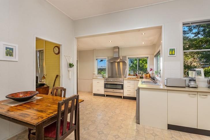 290 Keen Street, Girards Hill 2480, NSW House Photo