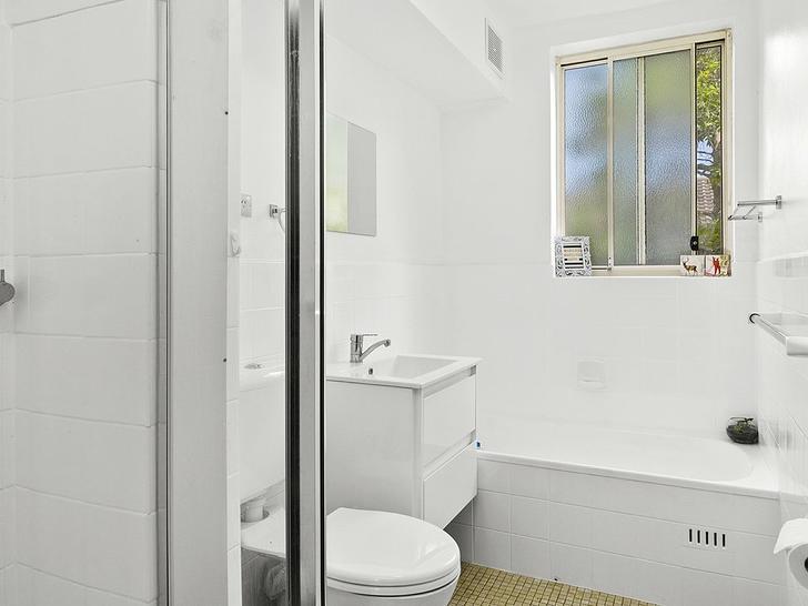 9/516 Mowbray Road, Lane Cove 2066, NSW Unit Photo