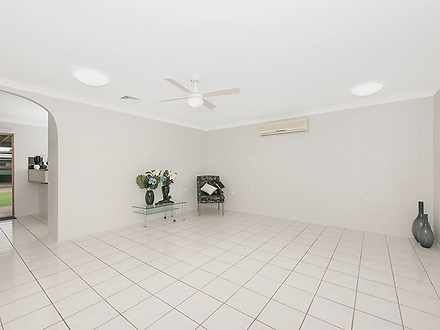 87 Wattle Street, Cranbrook 4814, QLD House Photo