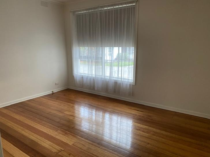 2/69 Hawdon Street, Heidelberg 3084, VIC Unit Photo