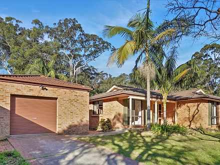 15 Yurara Close, Kincumber 2251, NSW House Photo