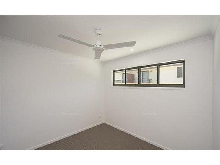 4/23 Roberts Street, South Gladstone 4680, QLD Townhouse Photo