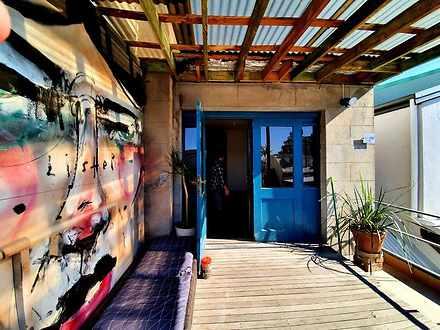 1/360 Oxford Street, Paddington 2021, NSW Apartment Photo