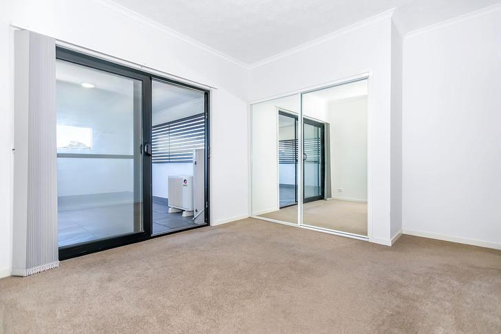 3/55 Balmoral Street, Hawthorne 4171, QLD Unit Photo
