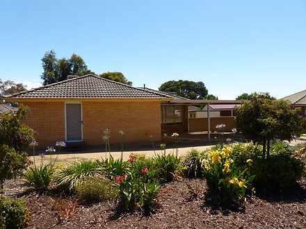 18 Morgan Crescent, Thurgoona 2640, NSW House Photo