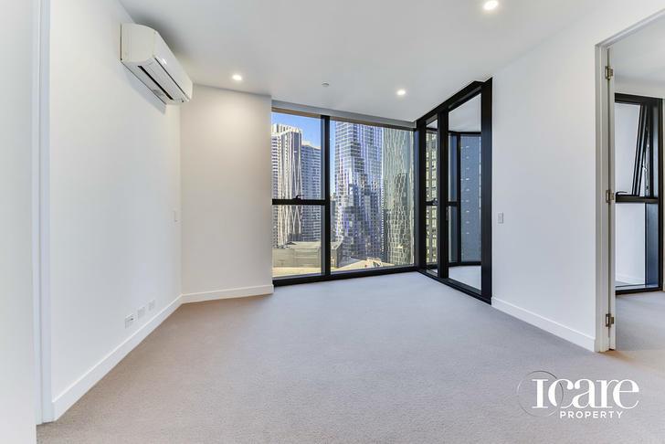2607/160 Victoria Street, Carlton 3053, VIC Apartment Photo