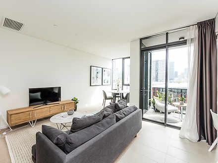 1003/111 Melbourne Street, South Brisbane 4101, QLD Apartment Photo