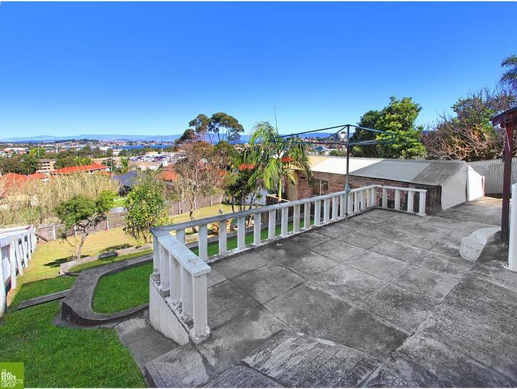 35 Robertson Street, Port Kembla 2505, NSW House Photo