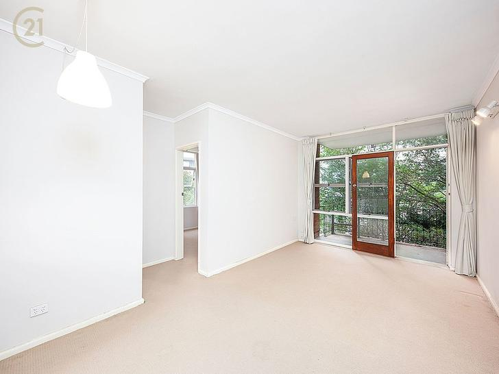 5/3 Mcintosh Street, Chatswood 2067, NSW Apartment Photo