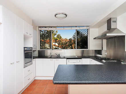 2/201 Gladstone Road, Highgate Hill 4101, QLD Apartment Photo
