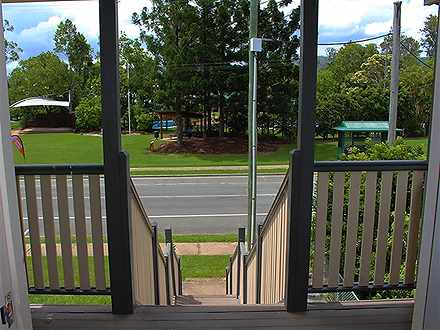 Dayboro 4521, QLD Apartment Photo
