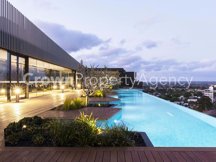 219/211 Pacific Highway, North Sydney 2060, NSW Apartment Photo