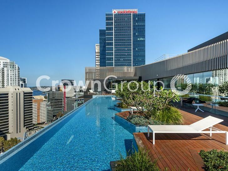 1113/211 Pacific Highway, North Sydney 2060, NSW Apartment Photo