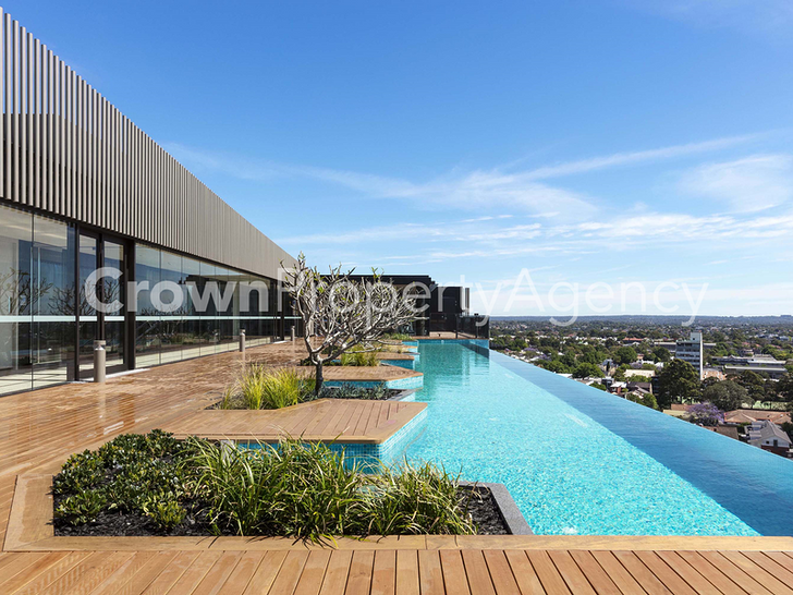 609/211 Pacific Highway, North Sydney 2060, NSW Apartment Photo
