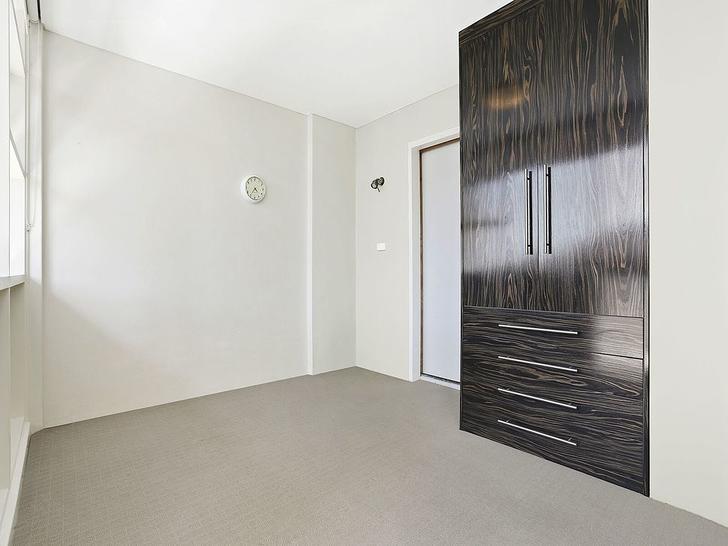 701/54 High Street, North Sydney 2060, NSW Studio Photo