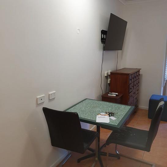 C316/316 Port Douglas Road, Port Douglas 4877, QLD Unit Photo