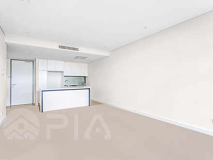 101/13 Bennett Street, Mortlake 2137, NSW Apartment Photo