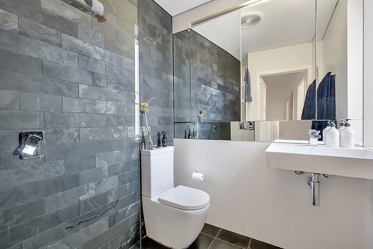 1/680 Old South Head Road, Rose Bay 2029, NSW Apartment Photo