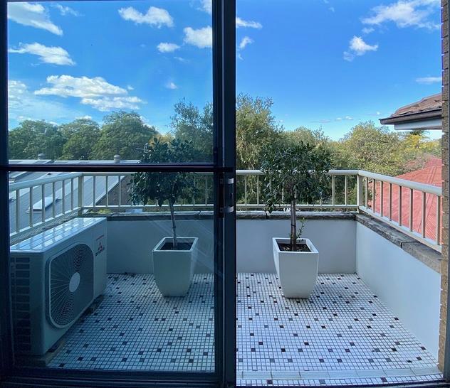 9/48-50 Albert Street, North Parramatta 2151, NSW Apartment Photo