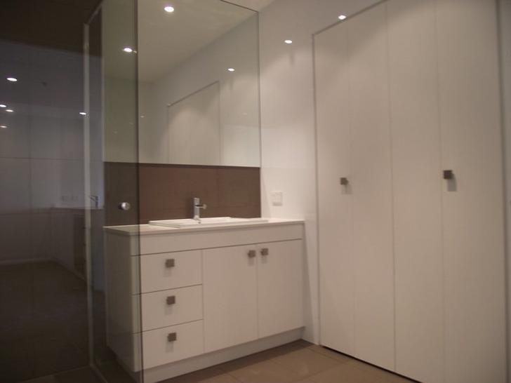 707/43 Shoreline Drive, Rhodes 2138, NSW Apartment Photo