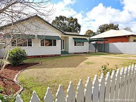 11 Sullivan Avenue, Wagga Wagga 2650, NSW Unit Photo