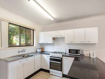 27/16 Forest Street, Woodridge 4114, QLD Townhouse Photo
