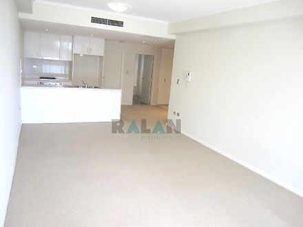 5/1-3 Cherry Street, Warrawee 2074, NSW Apartment Photo