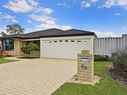 66 Coonawarra Drive, Caversham 6055, WA House Photo