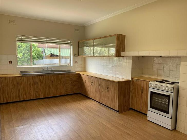 38 Clairville Road, Campbelltown 5074, SA House Photo