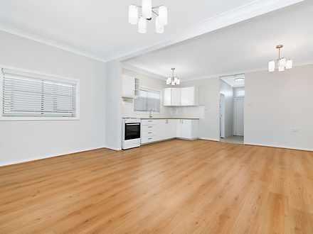 55 Robinson Street, Eastlakes 2018, NSW House Photo
