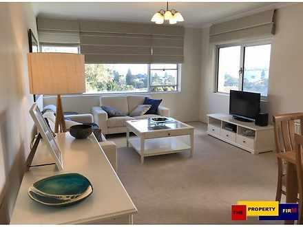 7/9 Parker Street, South Perth 6151, WA House Photo