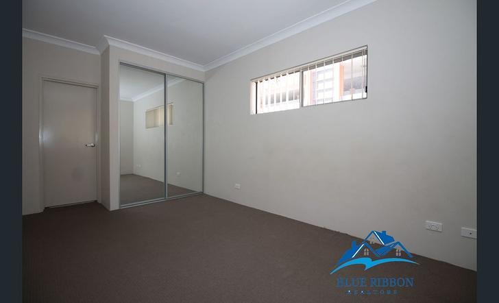 35-37 Darcy Road, Westmead 2145, NSW Unit Photo