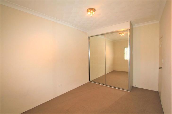 9/49 Villiers Street, Rockdale 2216, NSW Unit Photo