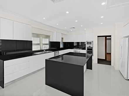 25 Ada Avenue, Wahroonga 2076, NSW House Photo