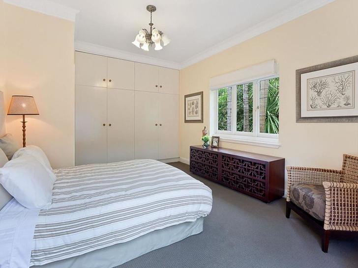 5 Clermiston Avenue, Roseville 2069, NSW House Photo