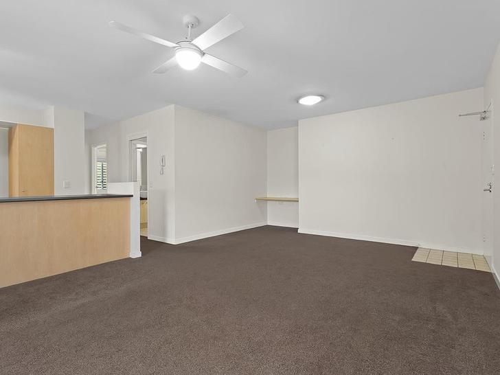 4/31 Ridely Street, Auchenflower 4066, QLD Apartment Photo