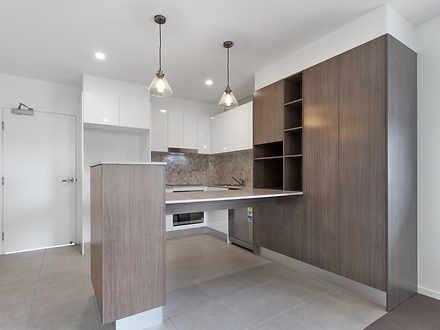 44 19 Shine Court, Birtinya 4575, QLD Apartment Photo
