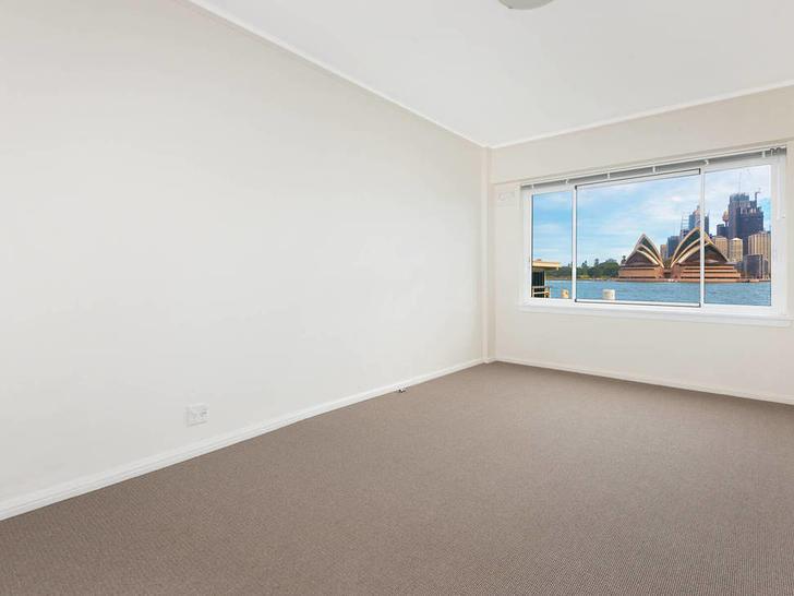 2/21 Waruda Street, Kirribilli 2061, NSW Apartment Photo
