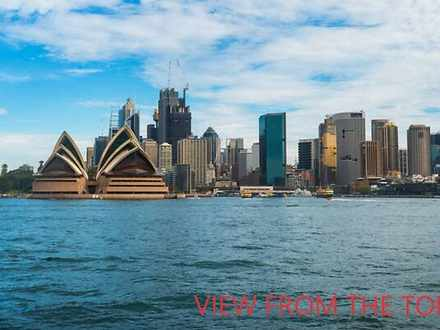 6/21 Waruda Street, Kirribilli 2061, NSW Apartment Photo