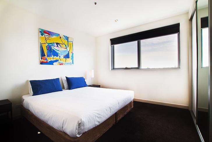 12 Yarra Street, South Yarra 3141, VIC Apartment Photo
