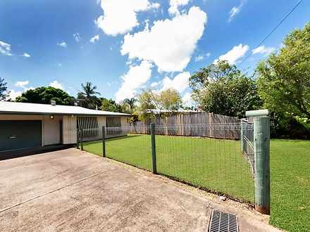 2/2 Pearl Close, Bayview Heights 4868, QLD House Photo