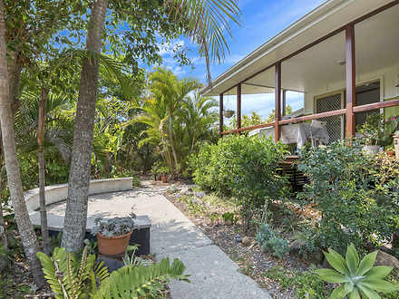 12 Letitia Road, Fingal Head 2487, NSW Unit Photo