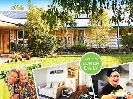 60022D/492 Wheelers Lane, Dubbo 2830, NSW Retirement Photo