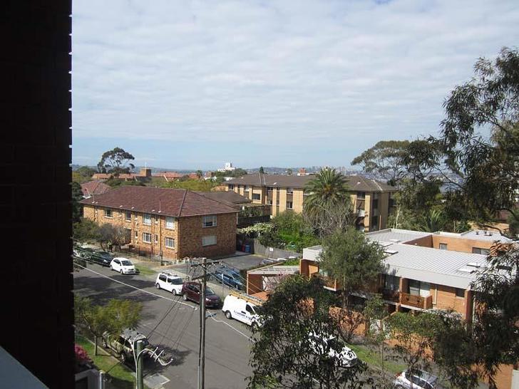 45/10-14 Hardie Street, Neutral Bay 2089, NSW Apartment Photo