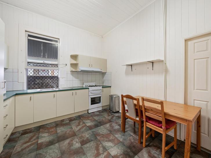 196B Moggill Road, Taringa 4068, QLD House Photo