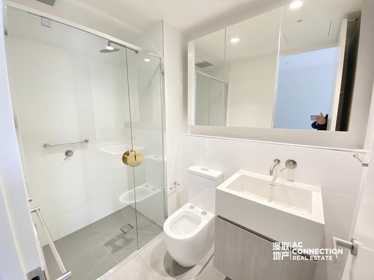 2108/17 Austin Street, Adelaide 5000, SA Apartment Photo